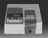 UV-7502PC紫外可见分光光度计