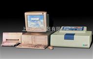 960CRT型荧光分光光度计