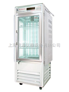 LRH-250-Gb光照培养箱