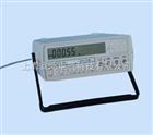 PF66F型双显数字智能多用表