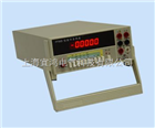 SB116型直流电流校准仪