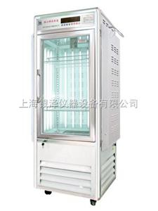 LRH-400-G光照培养箱