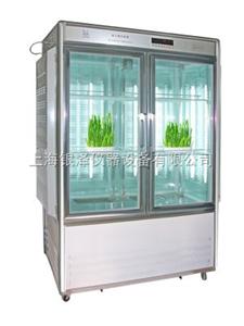 LRH-800-G光照培养箱