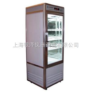LRH-400-M霉菌培养箱