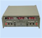 SB118型直流电 压电流源
