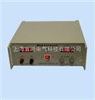 SB119型直 流稳压电源 .
