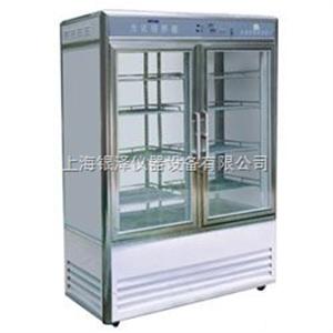 LRH-800-M霉菌培养箱