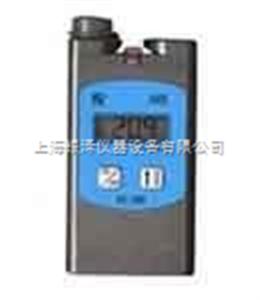 HL-200-O2氧气检测仪