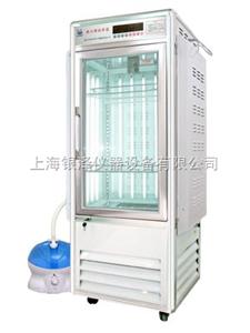 LRH-400-YG药物稳定性试验箱