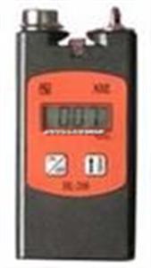 HL-200-EX可燃气体检测仪