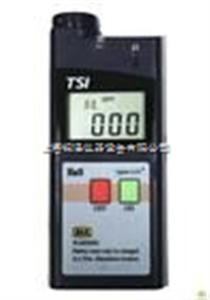 HL-200-H2S硫化氢检测仪