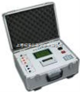 TFW-VIII型智能化农业环境监测仪