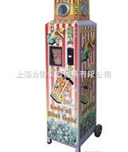 爆米花机投币式自动爆米花机