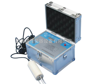TSZ-1型土壤水分速测仪