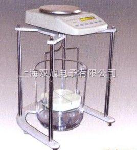 硬质泡沫吸水率测定仪JA21002PJA50002P价格