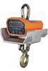 OCS电子吊磅OCS-15T,吊称50吨,吊称,电子吊钩秤2吨