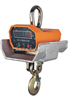 OCS電子吊磅OCS-15T,吊稱50噸,吊稱,電子吊鉤秤2噸