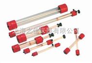 上海之信 普通层析柱(柱内压增加1-2巴)