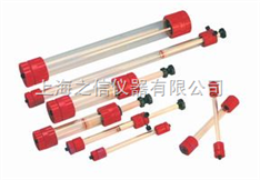 上海之信 普通層析柱(柱內壓增加1-2巴)