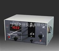 供应特价紫外检测仪HD9707