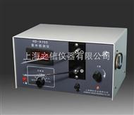 供应特价紫外检测仪HD9705