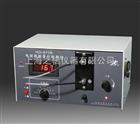 脑核酸蛋白检测仪HD-9706