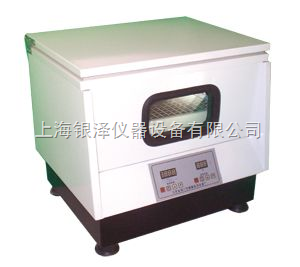 恒温振荡器(改进型)