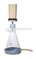 VF2过滤器 溶剂过滤器