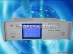 806C[现货供应]806C开关电源综合测试仪
