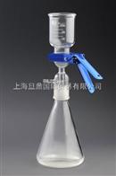T-50, 1L T-50, 2L T-50, PTFE溶剂过滤器