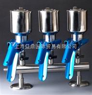 三联不锈钢溶剂过滤器三联不锈钢溶剂过滤器