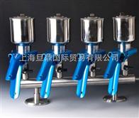 六联不锈钢溶剂过滤器六联不锈钢溶剂过滤器