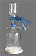 VG-05罩杯式过滤器 溶剂过滤器