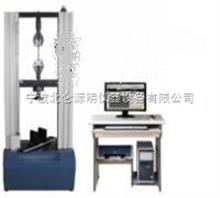 XBD5105(10吨)宁波北仑销售  微机控制电子万能试验机