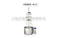 WD-12氮吹仪