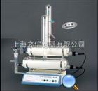 自动双重纯水蒸馏器 SZ-93A 双重蒸馏水器 蒸馏水器