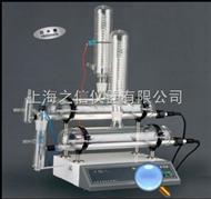 自动双重纯水蒸馏器 SZ-93 蒸馏水器 双重蒸馏水器