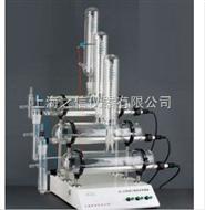 自动纯水蒸馏器SZ-97
