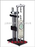 XJA电子电器拉力机