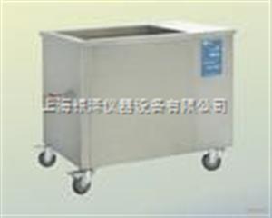 DL-60A超声波清洗器