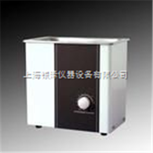 DL-360A超声波清洗器