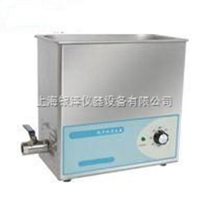 DL-60D超声波清洗器