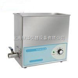 DL-120D超声波清洗器