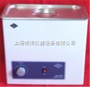 DL-820D超声波清洗器
