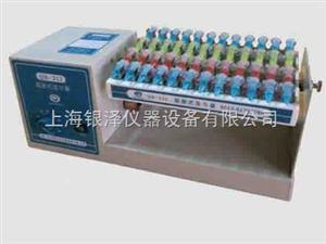 QB-212(数显、定时、调速)测摆摇床