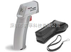 ST20【现货供应】美国雷泰ST20红外测温仪