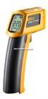 美国福禄克(FLUKE)F62红外测温仪