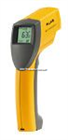 美国福禄克(FLUKE)F63红外测温仪