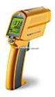美国福禄克(FLUKE)F576精密红外测温仪