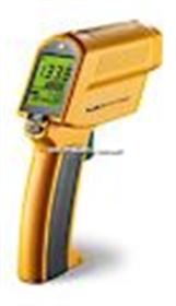 Fluke 576美国福禄克(FLUKE)F576精密红外测温仪